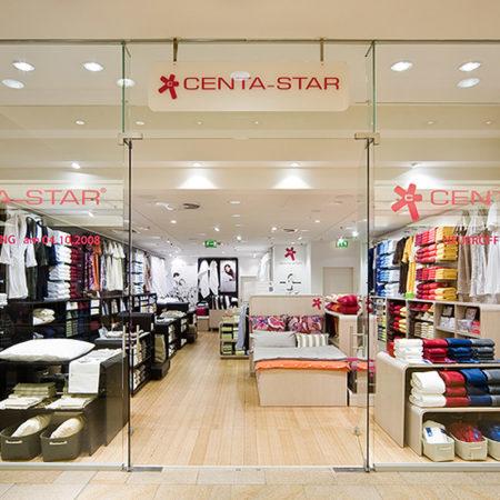 Shop Braunschweig | CENTA-STAR