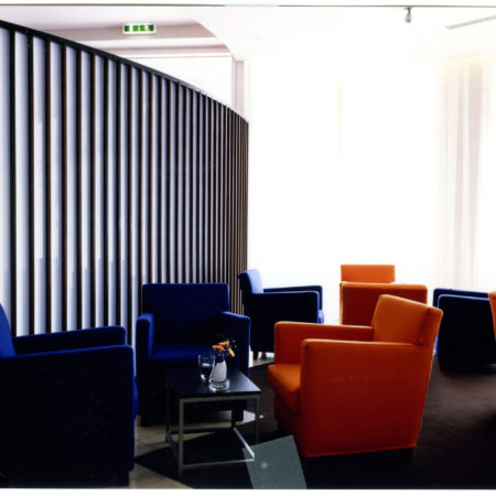 Holiday Inn | Berlin
