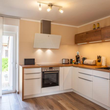 Küche | Privatkunde